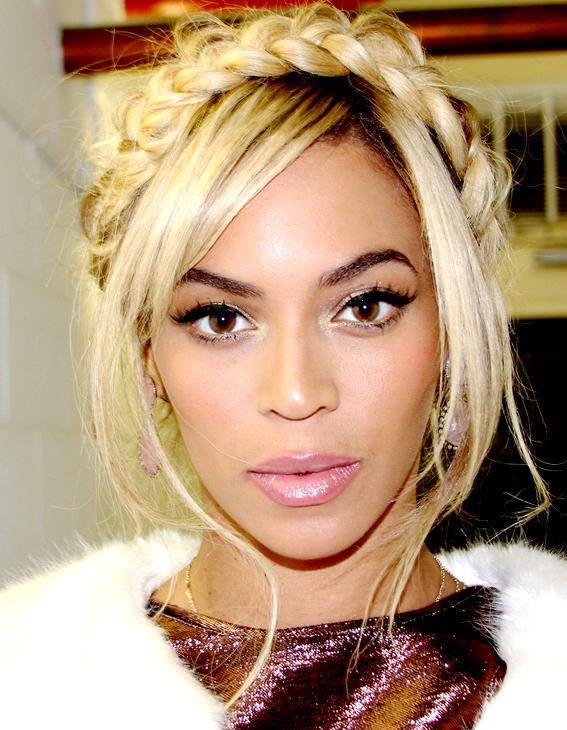 African hair braiding charlotte nc3